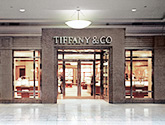 atlanta phipps plaza jewelry store tiffany co