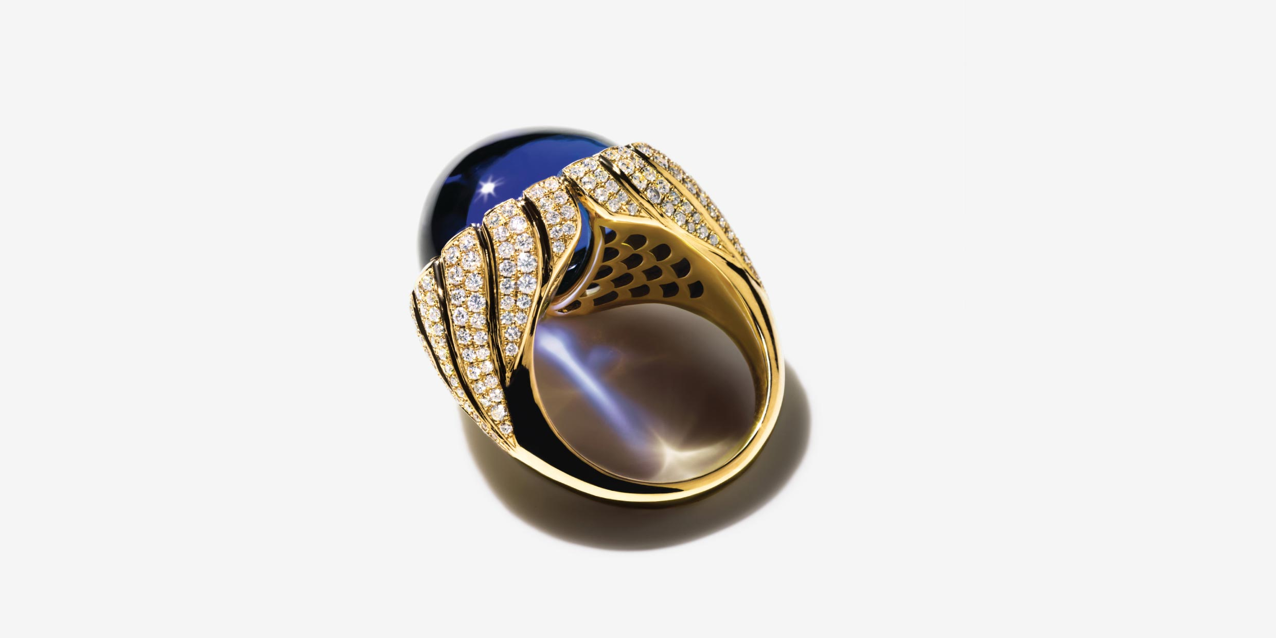 prestige ring atlas product tanzanite store co tiffany off online luxury
